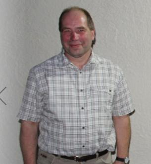 Jens Dopheide