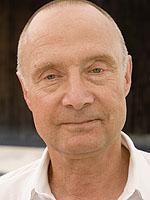 Erik Lühnsdorf
