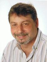 Bernd Kirchenschläger